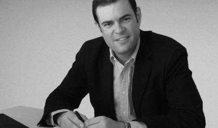 """Entrevista Jaume Boltà, vicepresidente OPC Spain y coordinador de la """"Jornada sobre nuevos códigos éticos en la organización de Congresos"""""""