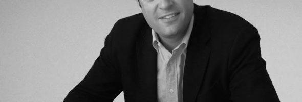 Entrevista Jaume Boltà, vicepresidente OPC Spain y coordinador de la «Jornada sobre nuevos códigos éticos en la organización de Congresos»