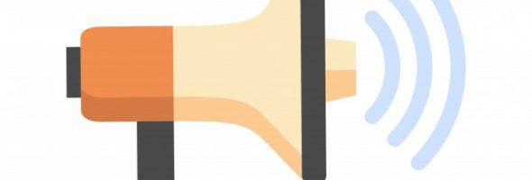 COMUNICADO DE BOCEMTIUM A SUS CLIENTES SOBRE EL BROTE DE CORANOVIRUS COVID-19 Y LA ORGANIZACIÓN DE CONGRESOS Y REUNIONES MÉDICAS
