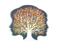 Éxito del 27 Congreso Virtual Controversias en Psiquiatría