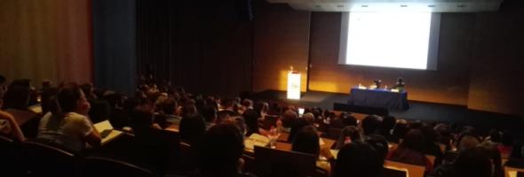 Éxito de la 63 Reunión del Grupo Español en Investigación de Dermatitis de Contacto y Alergia Cutánea celebrada en Toledo